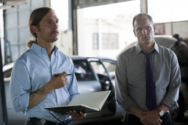 true-detective-episode-7-matthew-mcconaughey-woody-harrelson