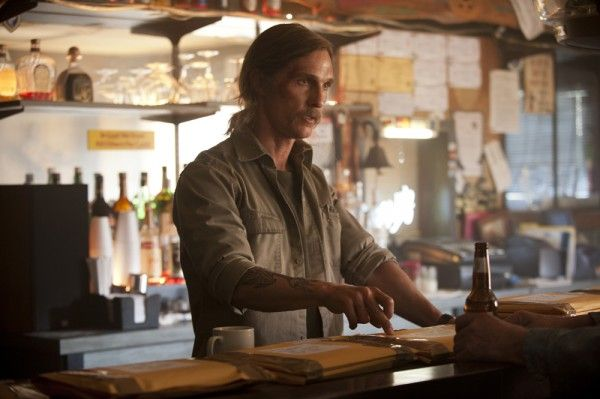 matthew-mcconaughey-guardians-of-the-galaxy-2