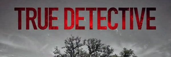 true-detective-logo-slice
