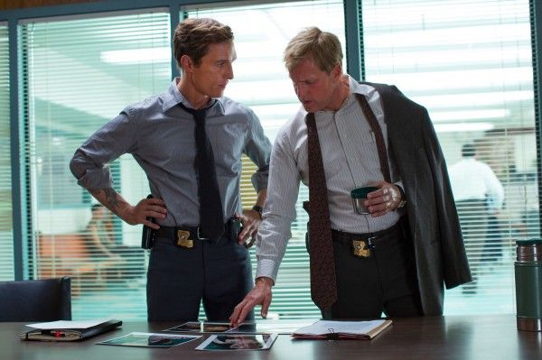 true-detective-the-locked-room-mcconaughey-harrelson