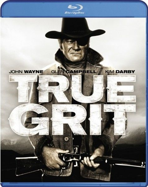 true-grit-blu-ray-cover