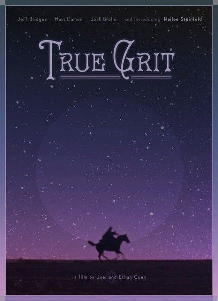 true-grit-poster