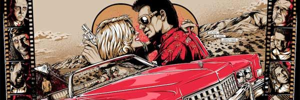 true-romance-odd-city-entertainment