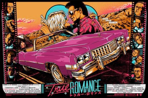 true-romance-variant