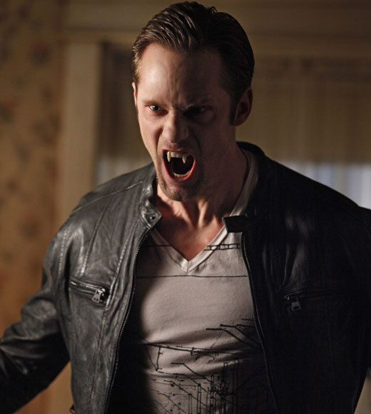 true_blood_angry_eric_image