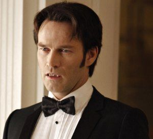 true_blood_bill_tux_image