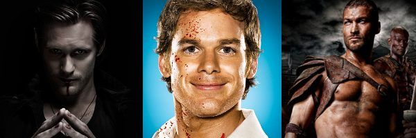 true_blood_dexter_spartacus_gods_of_the_arena_slice