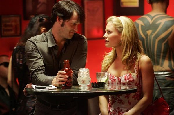 true_blood_tv_image_anna_paquin_stephen_moyer_01