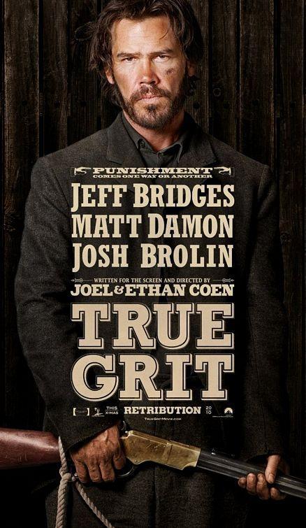 true_grit_character_banner_poster_josh_brolin