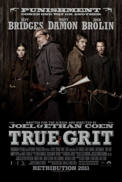 true_grit_international_movie_poster_01