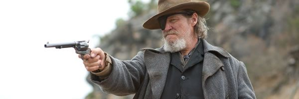 true_grit_movie_image_jeff_bridges_slice_01