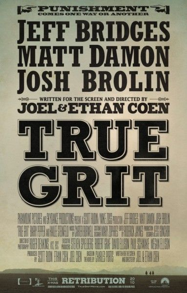 true_grit_movie_poster_02