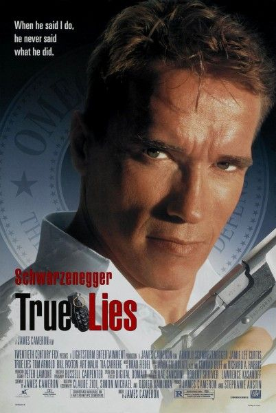true_lies_movie_poster_01