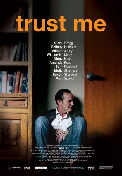 trust-me-poster