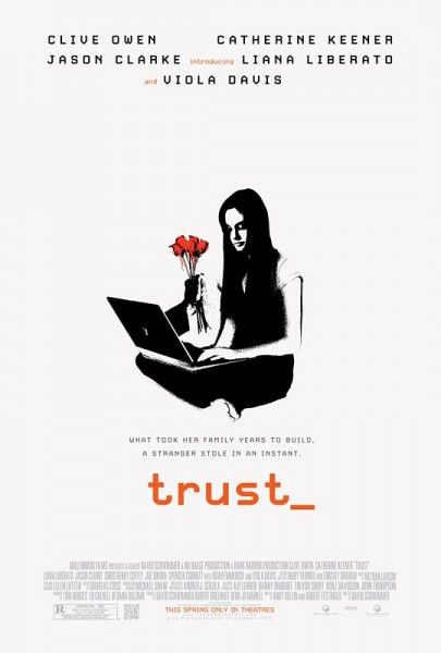 trust-movie-poster-02