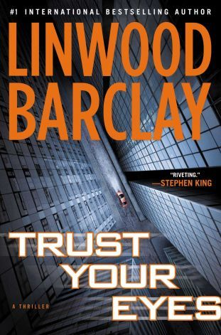 trust-your-eyes-book-cover