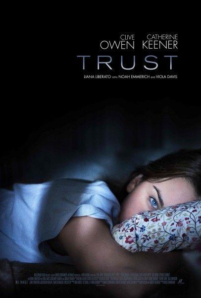 trust_movie_poster_01