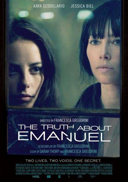 truth-about-emanuel-poster