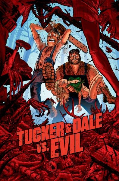 tucker-dale-vs-evil-comic-poster