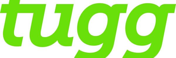 tugg-logo-slice