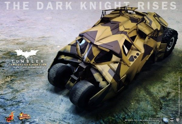 tumbler-hot-toys-the-dark-knight-rises