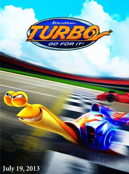 turbo-image