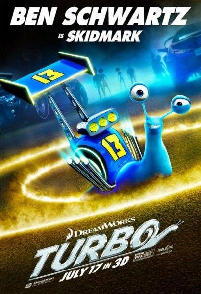 turbo-poster-ben-schwartz