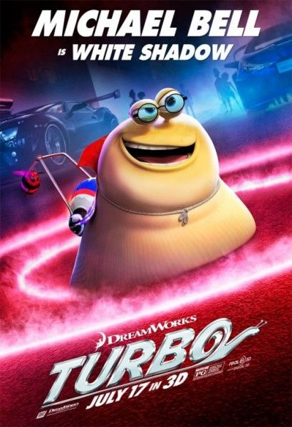 turbo-poster-michael-bell