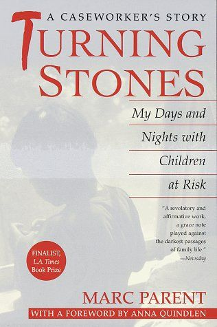 turning-stones-book-cover-01