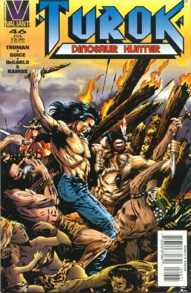turok-dinosaur-hunter-comic