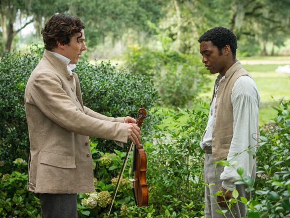 twelve-years-a-slave-benedict-cumberbatch-chiwetel-ejiofor