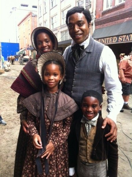 twelve-years-a-slave-chiwetel-ejiofor-quvenzhane-wallis