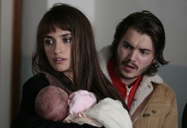 twice-born-penelope-cruz-emile-hirsch