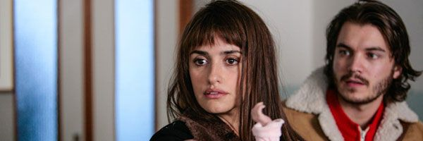 twice-born-penelope-cruz-emile-hirsch-slice