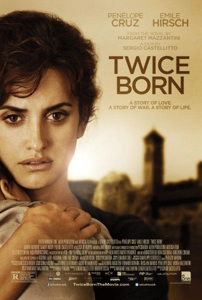 twice-born-poster