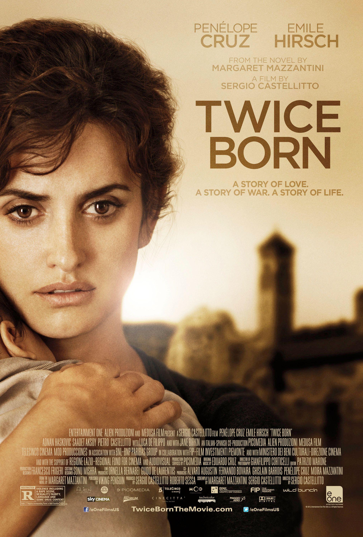 twice born movizland