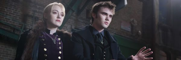 twilight-breaking-dawn-2-movie-image-fanning-bright-slice