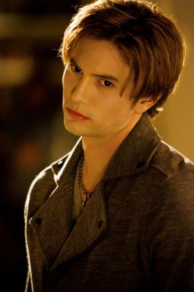 twilight breaking dawn jackson rathbone