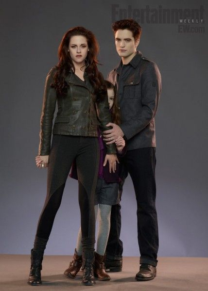twilight-breaking-dawn-kristen-stewart-robert-pattinson mackenzie foy