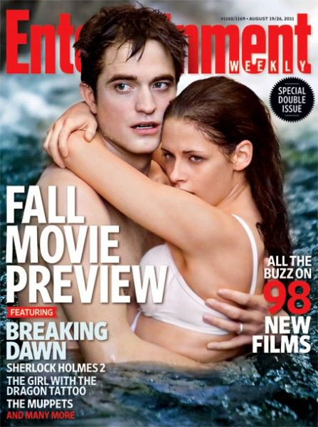 twilight-breaking-dawn-part-1-cover-image-robert-pattinson-kristen-stewart