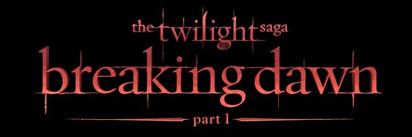 twilight-breaking-dawn-part-1-title-treatment-slice
