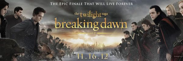twilight-breaking-dawn-part-2-banner-slice