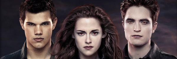 twilight-breaking-dawn-part-2-blu-ray-slice