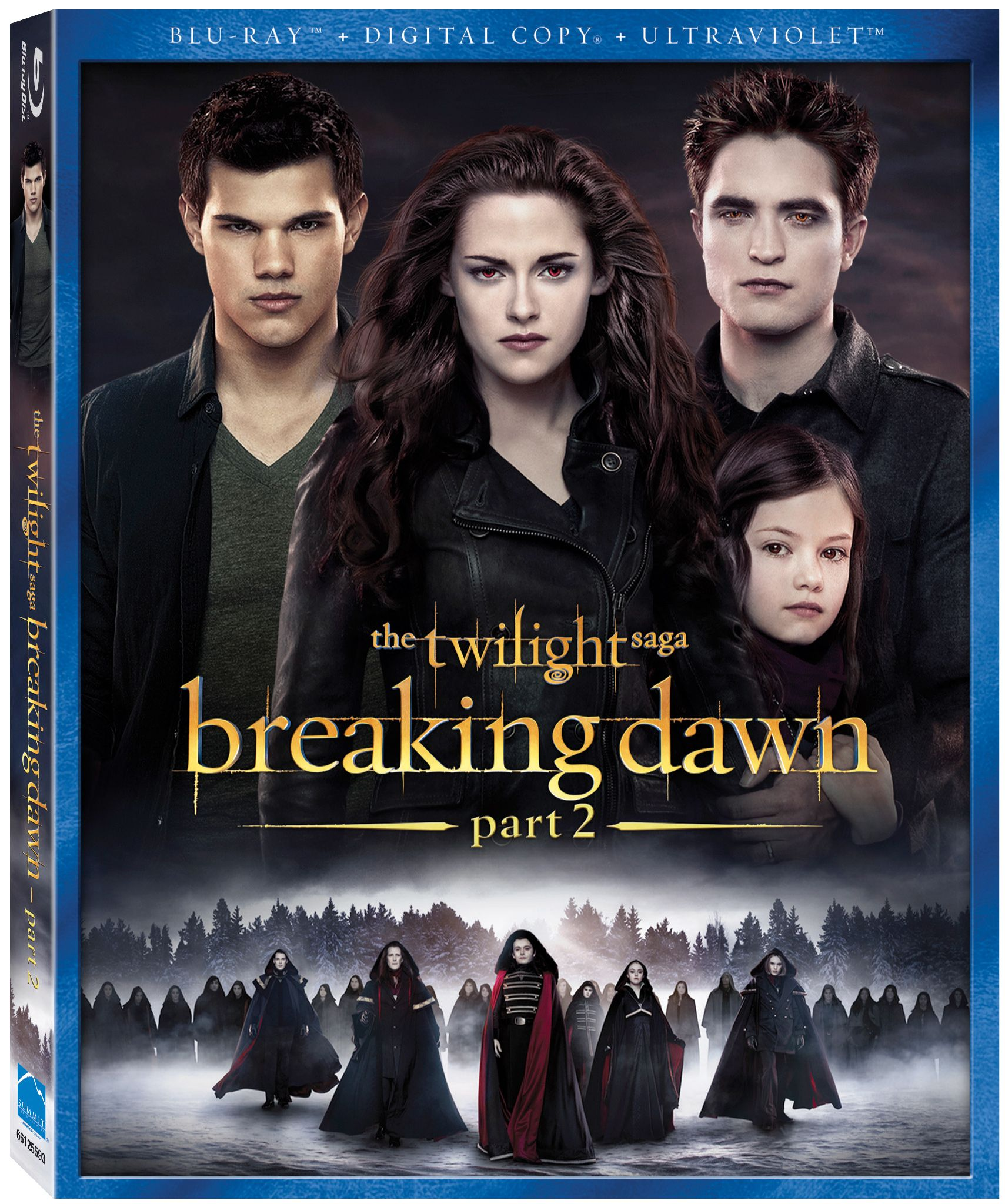 twilight-breaking-dawn-part-2-blu-ray