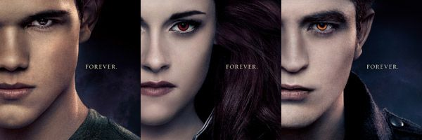 twilight-breaking-dawn-part-2-character-posters-slice