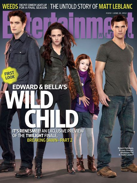 twilight breaking dawn part 2 full movie free online