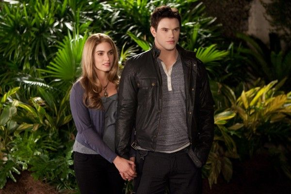 twilight-breaking-dawn-part-2-kellan-lutz
