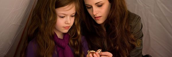 twilight-breaking-dawn-part-2-mackenzie-foy-kristen-stewart-slice