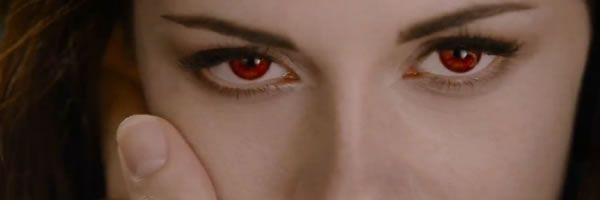 twilight-breaking-dawn-part-2-movie-image-kristen-stewart-slice