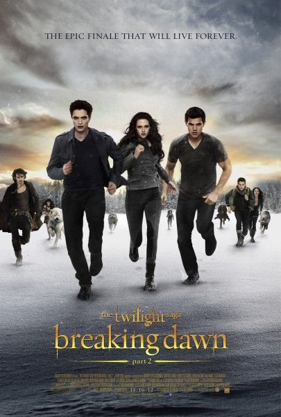 twilight-breaking-dawn-part-2-poster
